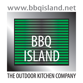 BBQ ISLAND - The Outdoor Kitchen Company in Wimbledon